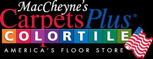 MacCheyne's CarpetsPlus