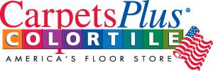 Right Carpet and Interiors