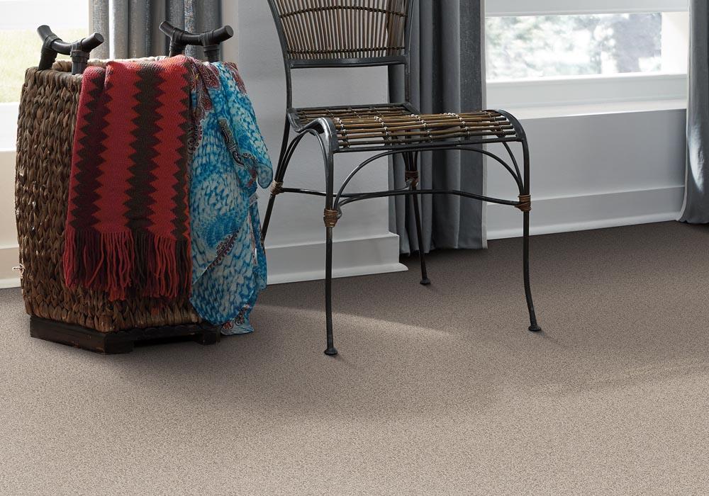 Accent Texture Color Destination CarpetsPlus Anso Carpet