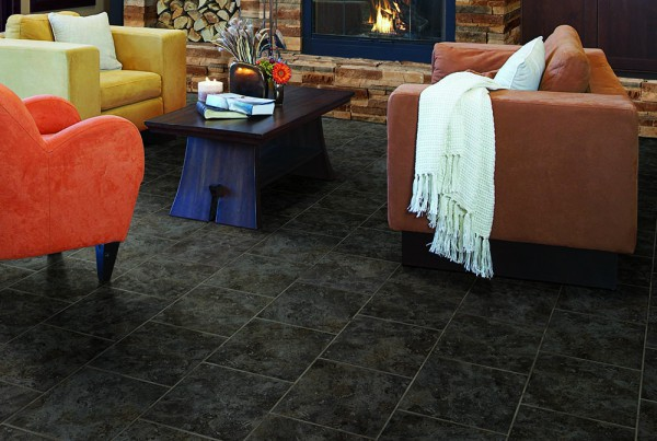 Home Values Tile - Amado