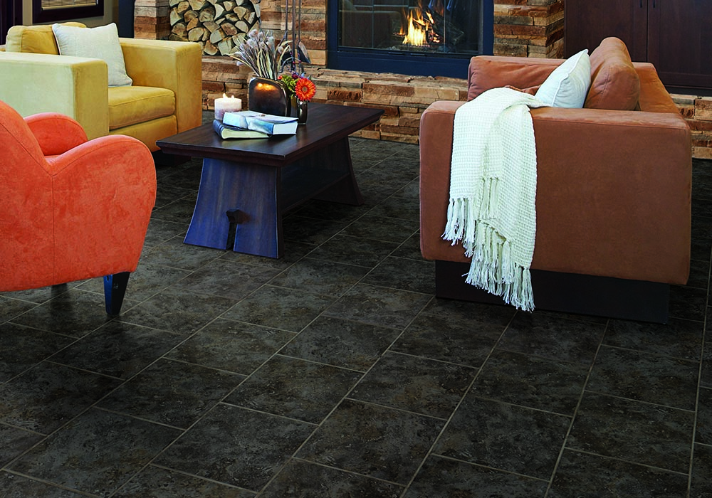 Home Values Tile - Amado