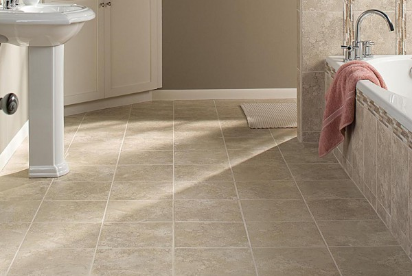 Home Values Tile - Arcena