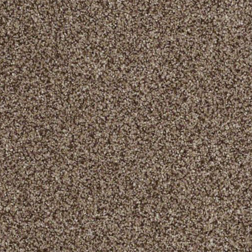 SpillStop Carpet Ares
