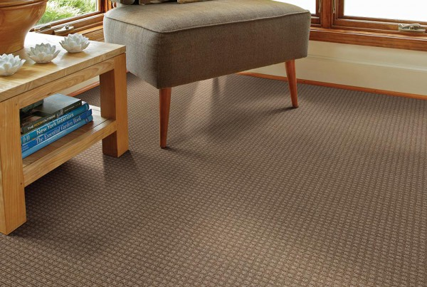CarpetsPlus Pattern Destination Awakened