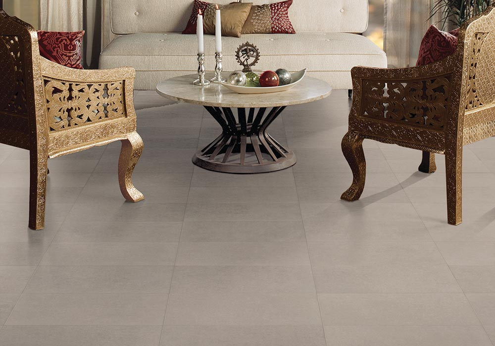 COLORTILE Home Values Tile Battista
