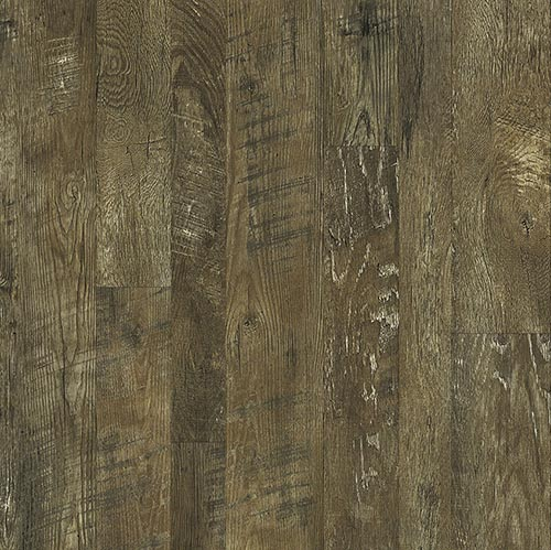 Blended Grove Laminate