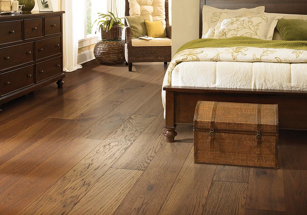 Hardwood Flooring Colorado Springs hardwood flooring specialists in colorado springs co about Hardwood Flooring Colorado Springs Co Blue Springs Hickory