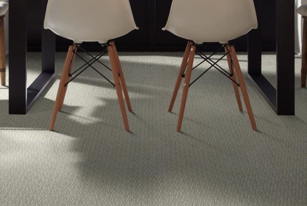 Boucle Classic Ultra Touch Satin CarpetsPlus Anso Carpet
