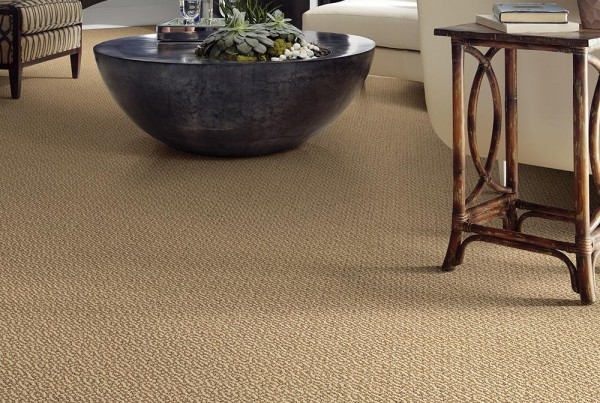 UltraTouch Satin Boucle