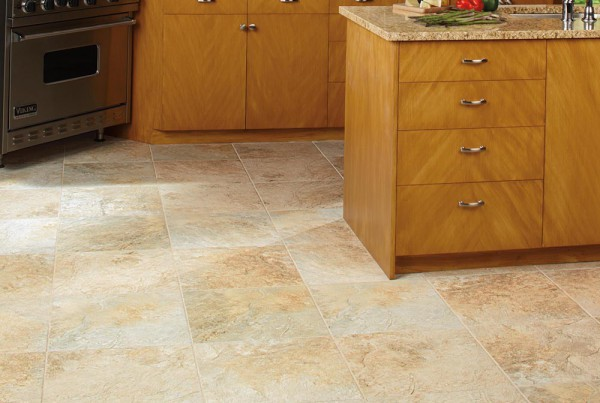 Home Values Tile - Carmona