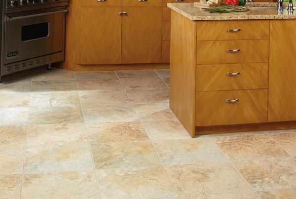 Home Values Tile - Carmona