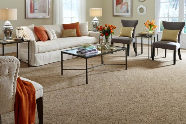Ciao for Now Fashion Destination CarpetsPlus Stainmaster Carpet