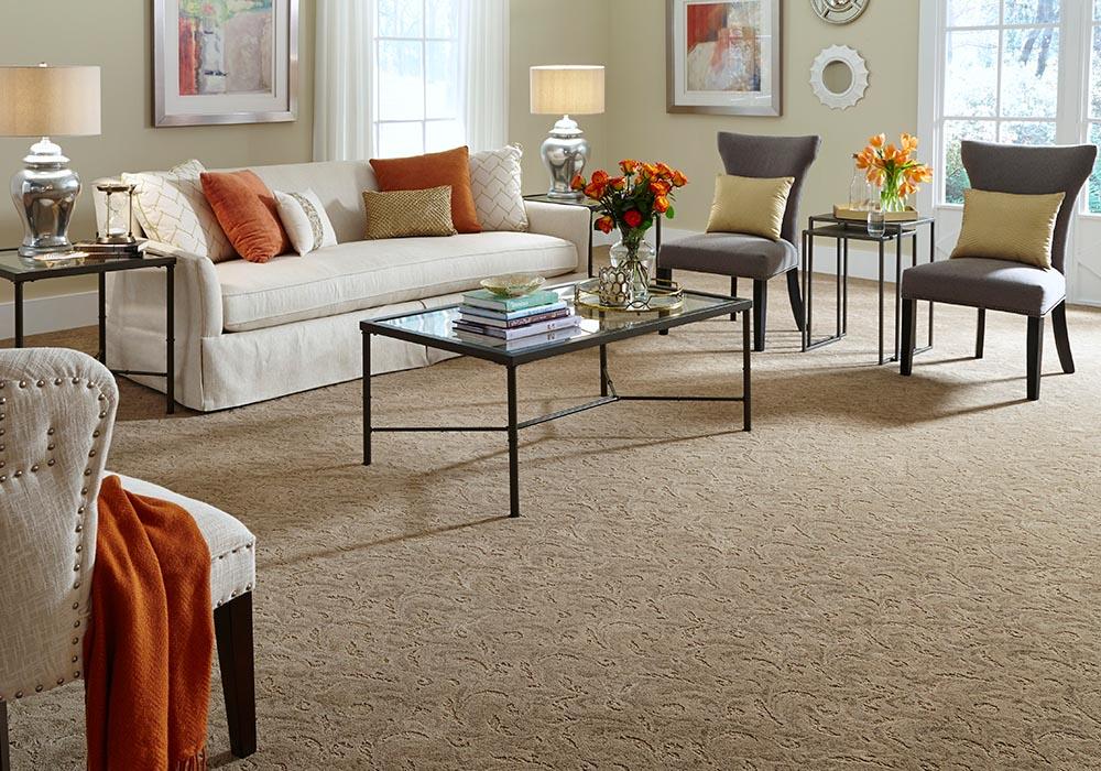 Ciao for Now Fashion Destination CarpetsPlus Stainmaster Carpet