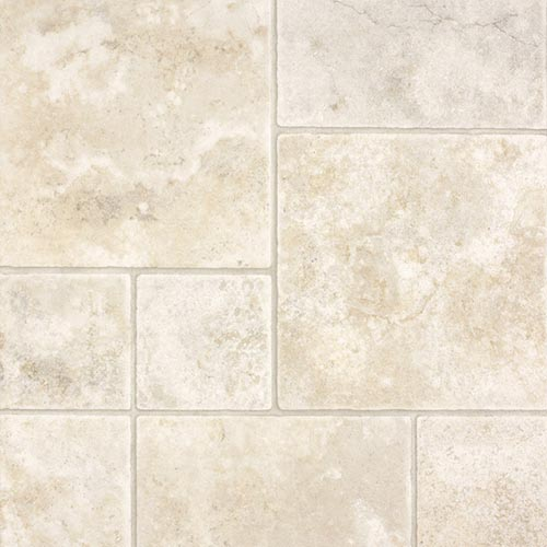 Mannington Luxury Vinyl Sheet - Clermont