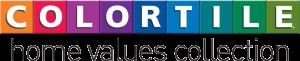 Color-Tile-Home-Values-Tile-logo-300x61