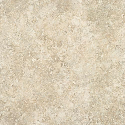 Mannington Luxury Vinyl Sheet - Coral Bay