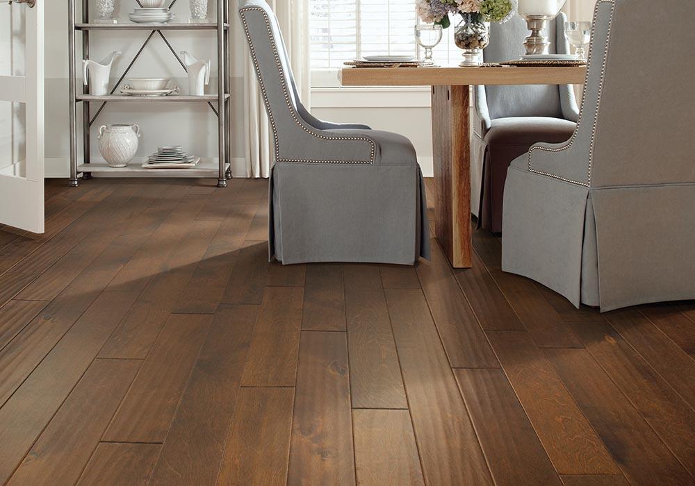 COLORTILE Design Values Cottonwood Birch