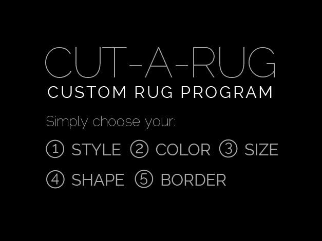 CutARug-Gallery07