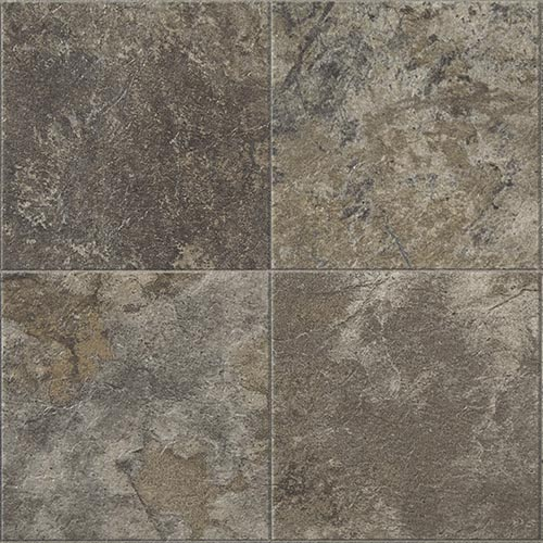 Mannington Luxury Vinyl Sheet - Denver