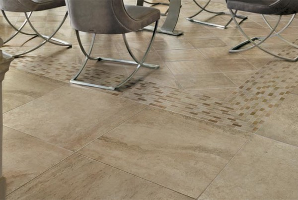 DesigingWithTile_Featured_845x468-600x403
