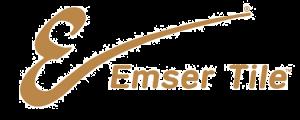 Emser-Tile-300x120