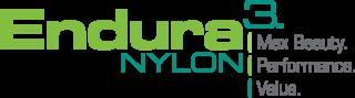 Endura-3-Logo