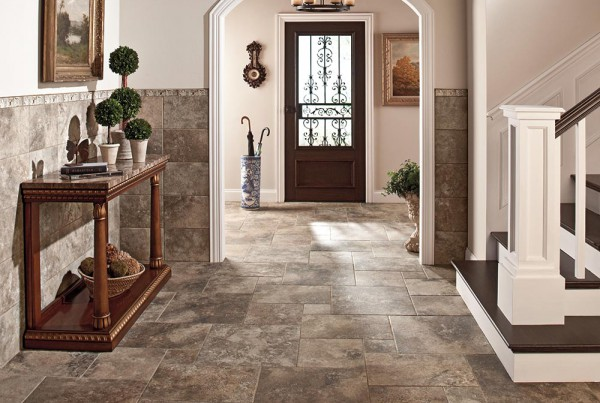 Home Values Tile - Filippo