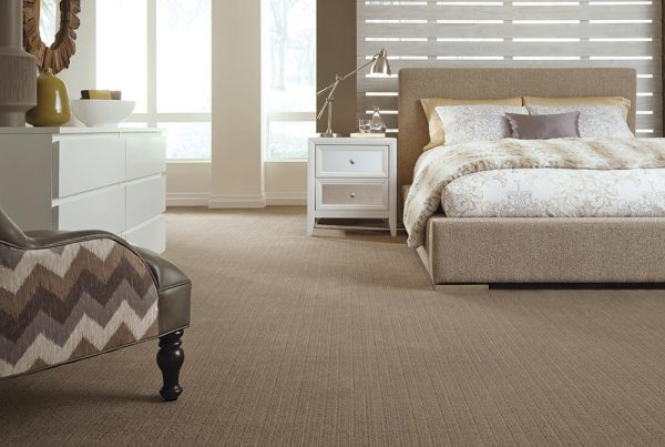 Flawless Fashion - Fashion Destination CarpetsPlus Stainmaster Carpet