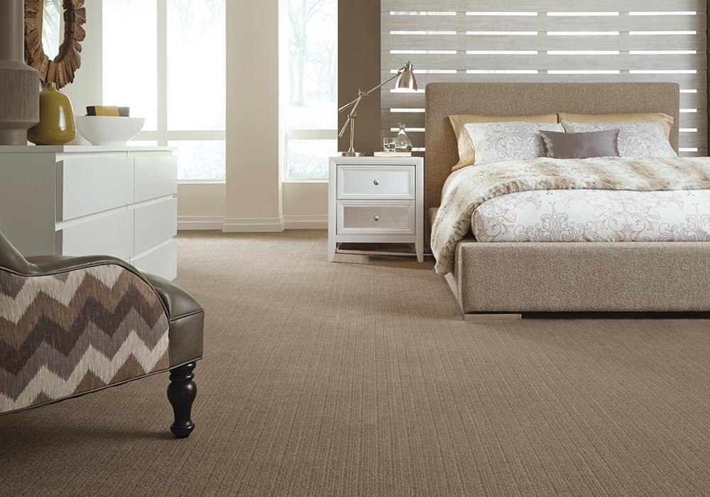 Flawless Fashion - Fashion Destination CarpetsPlus Stainmaster Carpet
