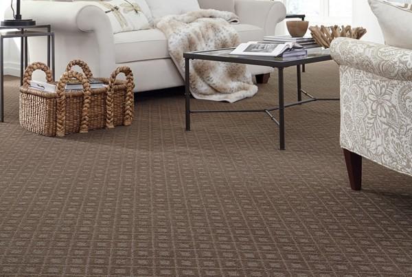 CarpetsPlus Pattern Destination Glam