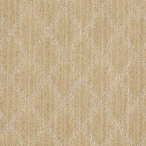 CarpetsPlus Pattern Destination Glitz