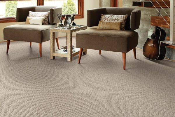 Haute Allure Fashion Destination CarpetsPlus Anso Carpet