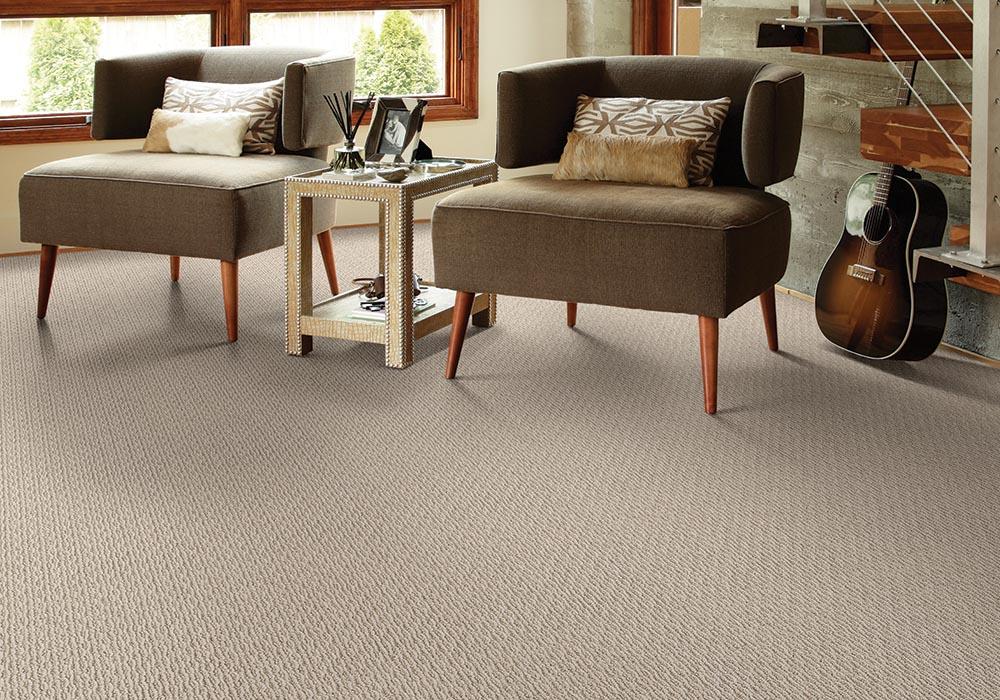 Haute Allure Fashion Destination CarpetsPlus Anso Carpet
