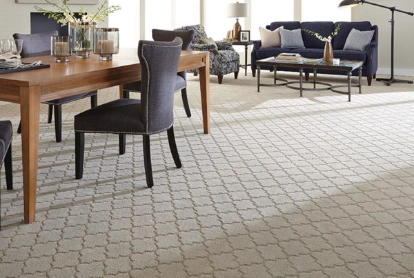 High Style Fashion Destination CarpetsPlus Stainmaster Carpet
