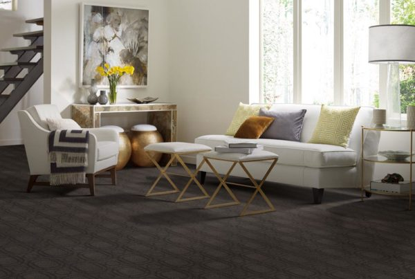 Knitted Elegance Ultra Touch Satin CarpetsPlus Anso Carpet