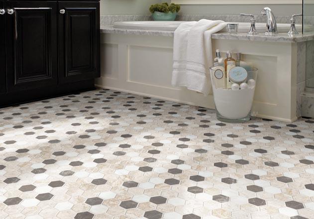 Ceramic Tile For Sale