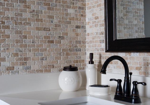 Tiles For Sale Colorado Springs