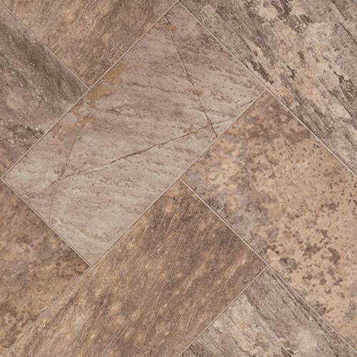 Mannington Luxury Vinyl Sheet - Majesty