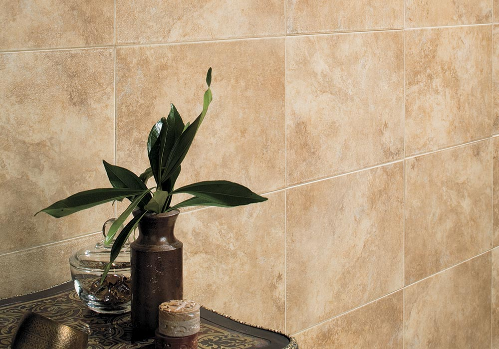 Home Values Tile - Merida