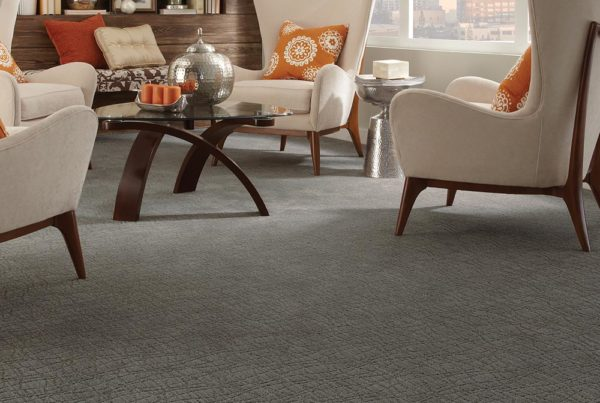 CarpetsPlus Fashion Destination carpet Stainmaster