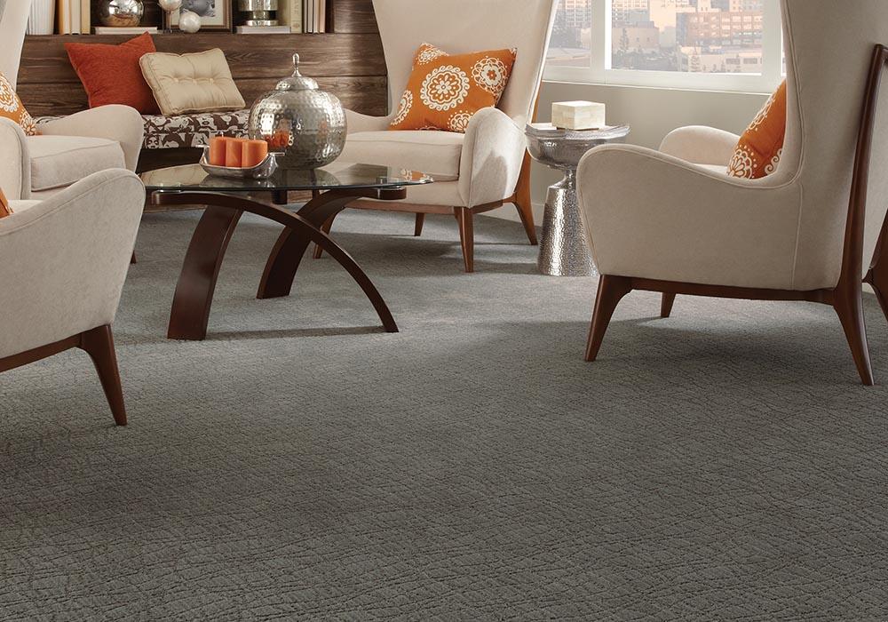 CarpetsPlus Fashion Destination carpet Stainmaster