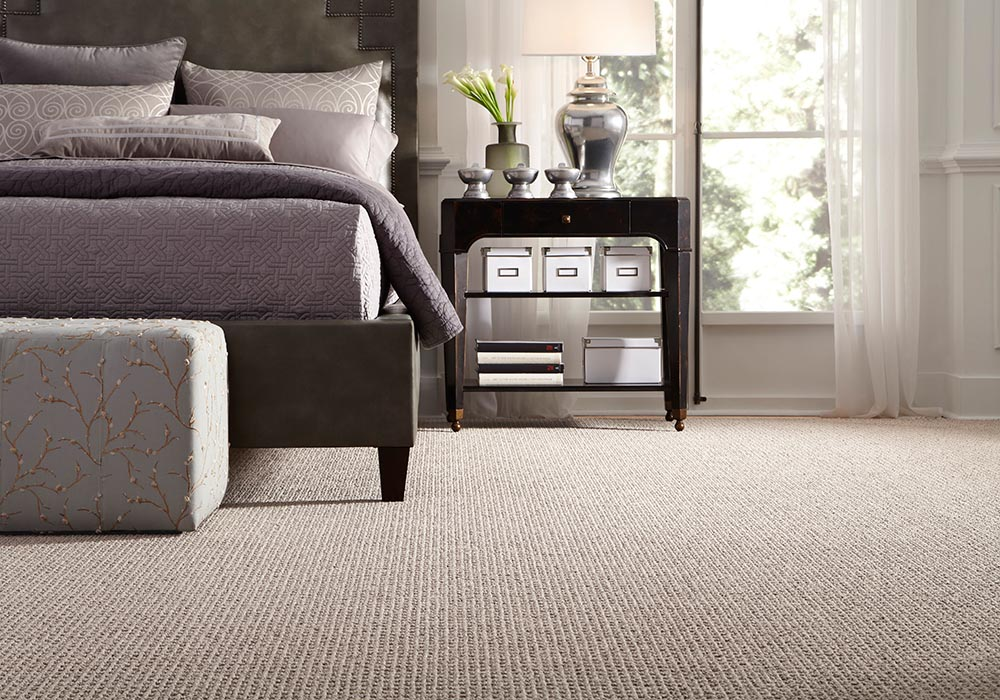 Modern Edge Fashion Destination CarpetsPlus Stainmaster Carpet