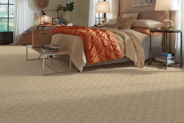 Modern Vogue Fashion Destination CarpetsPlus Stainmaster Carpet