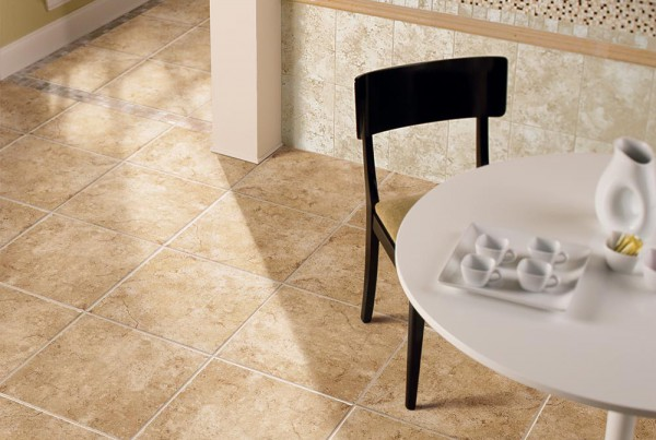 Home Values Tile - Morellia