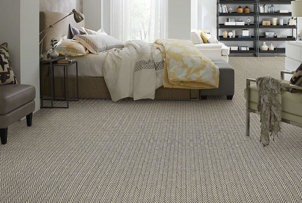 New York Nights Fashion Destination CarpetsPlus Stainmaster Carpet