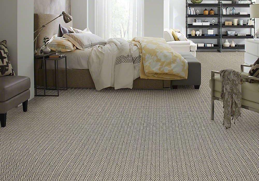 New York Nights Fashion Destination CarpetsPlus Stainmaster Carpet