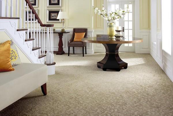 CarpetsPlus Pattern Destination Dazzle