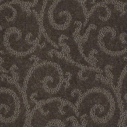 CarpetsPlus Pattern Destination Endeavor