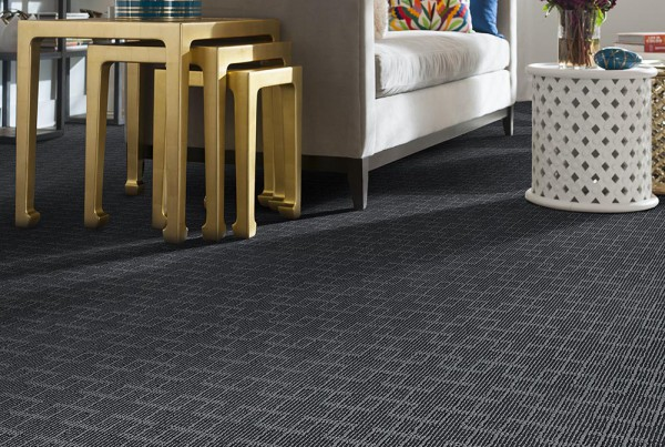 CarpetsPlus Pattern Destination Gifted