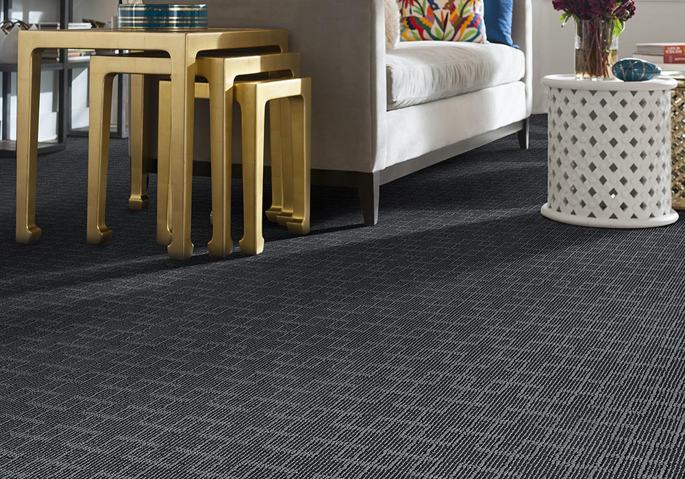 CarpetsPlus Pattern Destination Gifted
